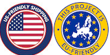 US-EU Friendly