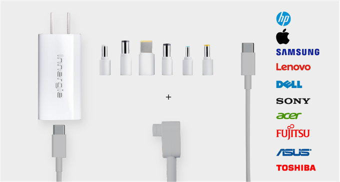 Design Nerds Will Love This Beautiful Apple Watch Schematic in addition Item 155346 Doogee X9 Android 5 5 26quot 3b Smartphone Mt6580 Quad Core Mobile Phone 1gb 2b16gb Dual Sim Cell Phone White together with Fur Bean Bags furthermore Innergie 55cc The Smallest Power Adapter For Every as well Wehk  Mode. on iphone 5 clock charger