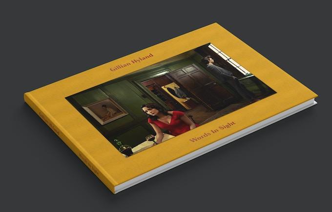 Standard Edition Book