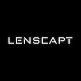 LENSCAPT