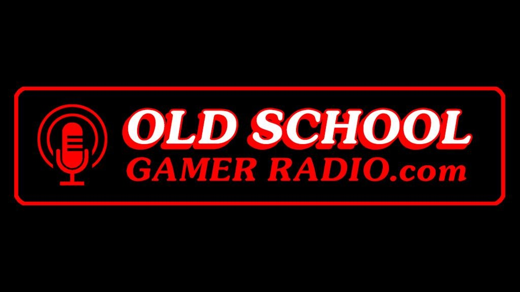 Old School Gamer Radio: A D&D Resource project video thumbnail