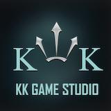KK Game Studio, LLC