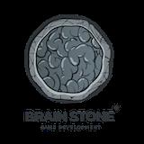 Brain Stone GmbH
