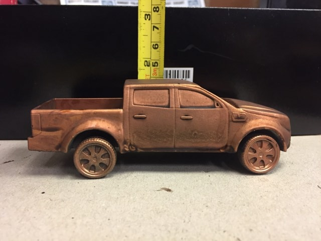 Approx. 40mm in height