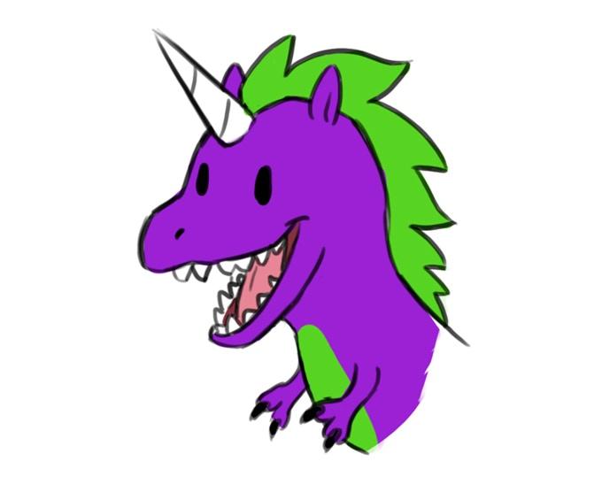 Unstable Unicorns - BackerKit - Project Updates Page 1