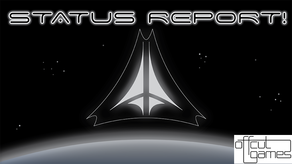 Status Report! project video thumbnail