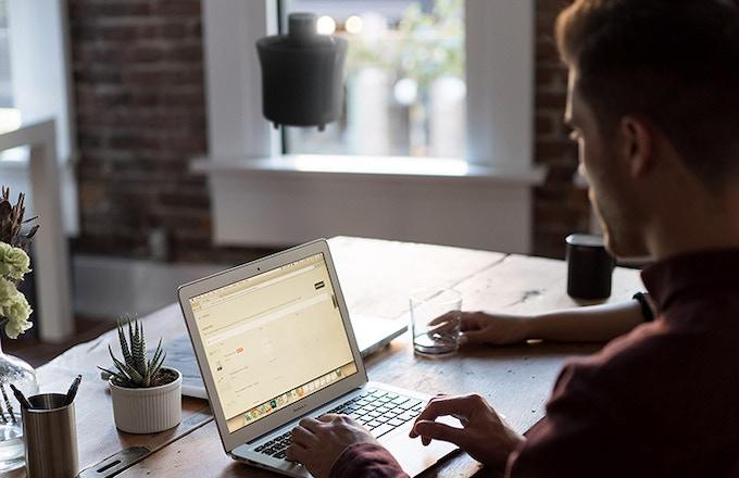 Kickstarterのバッカーフィードバック、新しいIoTデバイスとAPIは、Aireの完全なハードウェア機能をソフトウェアアップデートで簡単にアンロックします。