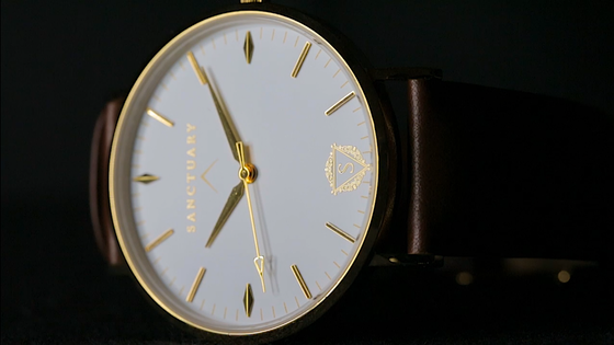Thinnest Minimal Swiss Watches Without Luxury Price Tag