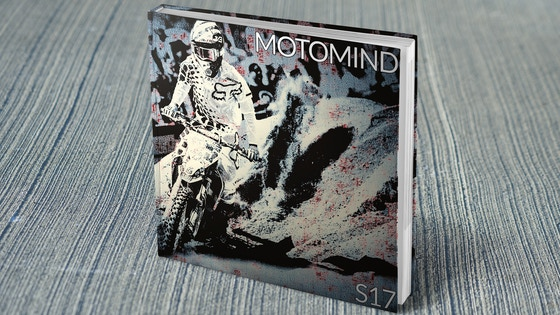MotoMind S17