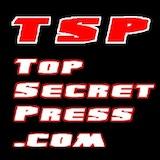 Top Secret Press