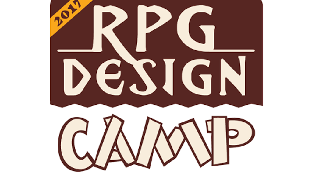 Design Camp 2 - The Conversion! project video thumbnail