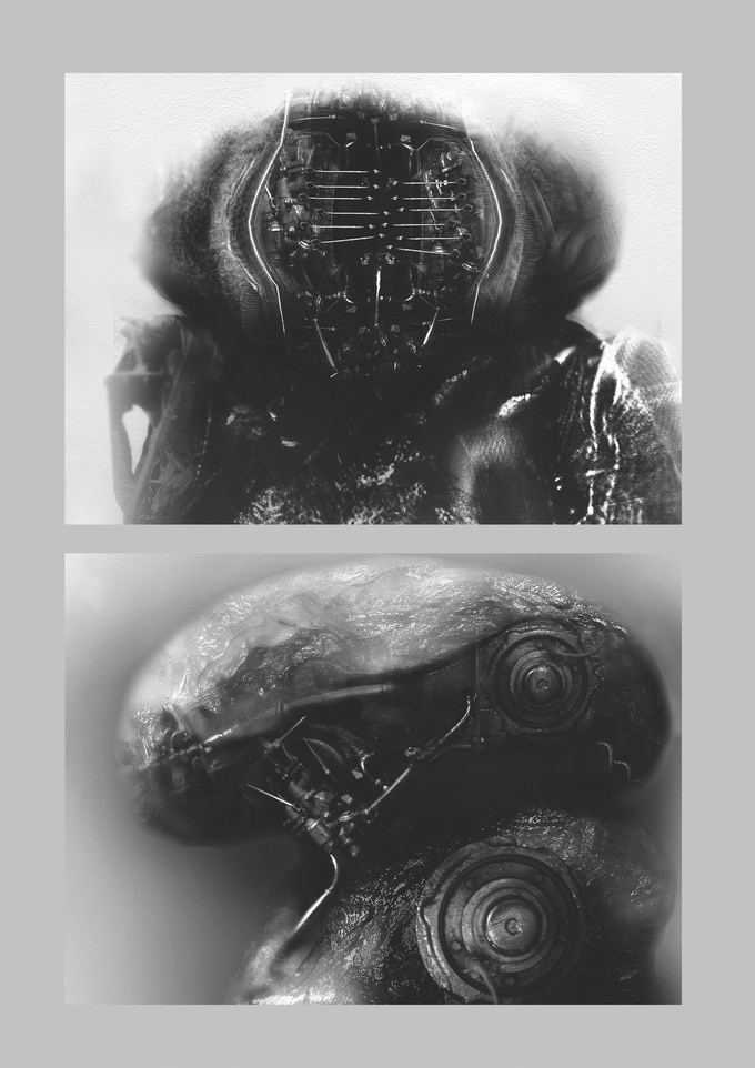 Designs for Movies