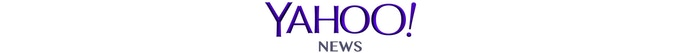 Published in Yahoo News. Click and read more ...