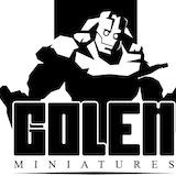 Golem Miniatures