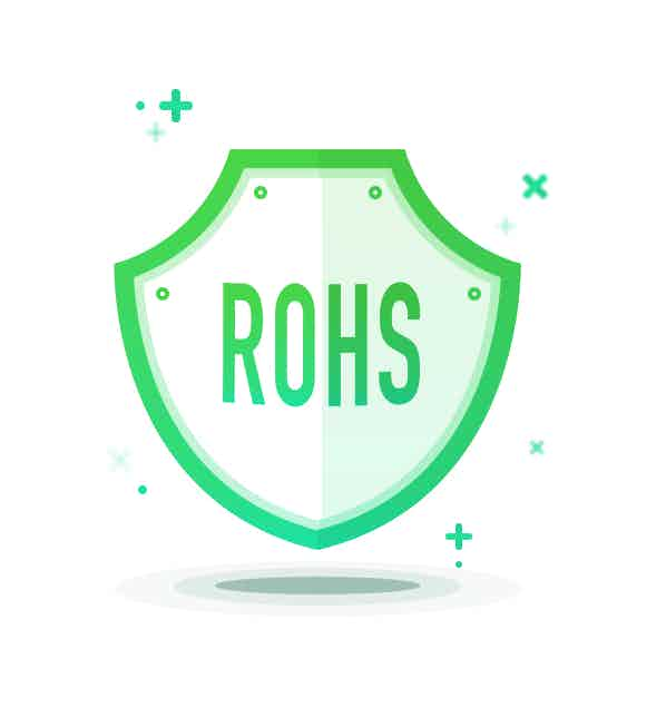 The Restriction of Hazardous Substances Directive 2002/95/EC, (RoHS 1), short for Directive on the restriction of the use of certain hazardous substances in electrical and electronic equipment, was adopted in February 2003 by the European Union.