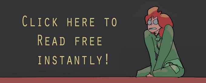 Click above to read Earthbound for free.