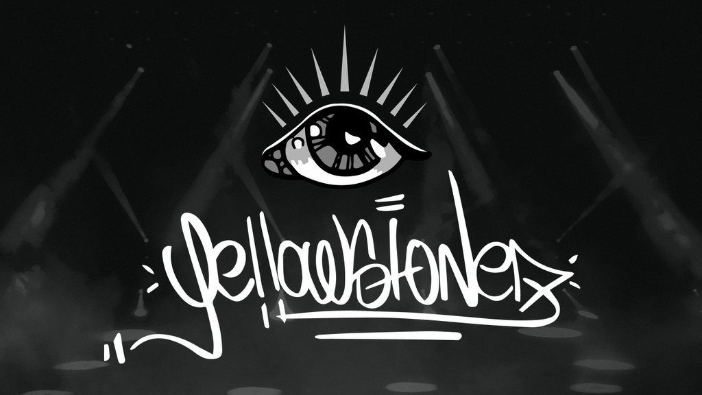 Yellowstoned's Debut Album project video thumbnail