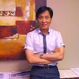 Lee Zhang