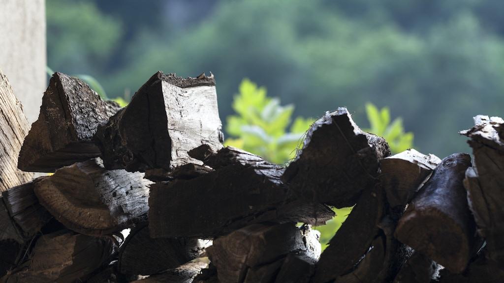Wood-Fired Ceramics Kiln project video thumbnail