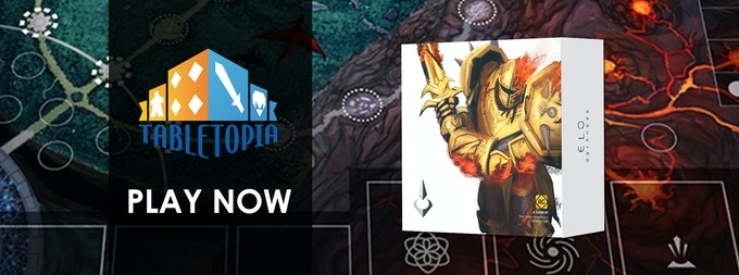 Click here to play ELO Darkness demo on Tabletopia!