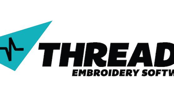 AR Embroidery Digitizing Software www.EmbroiderySoftware.com