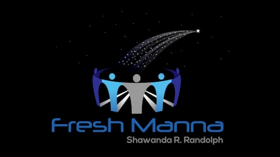 FRESH MANNA: A 40 Day Journey to Your Promise