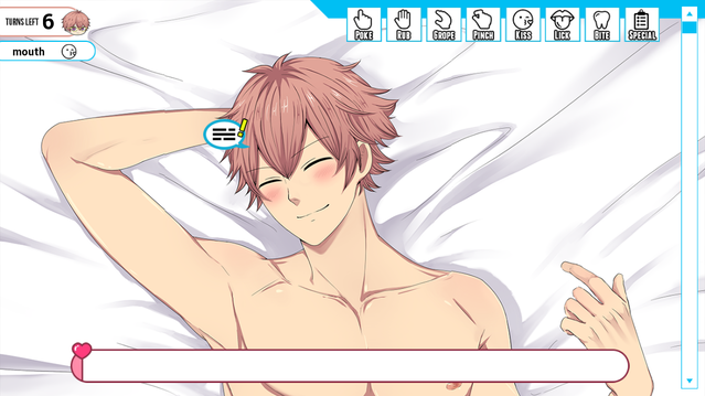 free yaoi dating sims We have over 204 of the best dating games for you play online for free at kongregate, including crush crush, chrono days sim date, and kingdom days sim date.