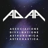 Associazione ADAA
