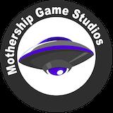 Mothership Game Studios LLC