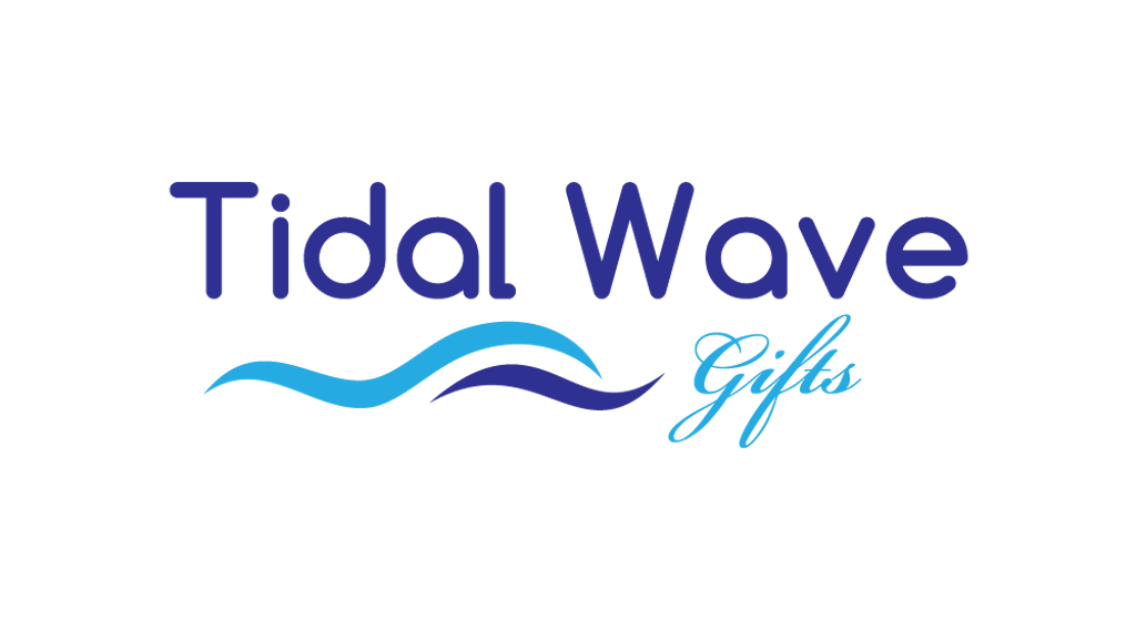 Project image for Tidal Waves Gift Shop (Canceled)