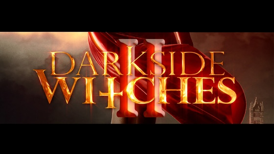 Darkside Witches II