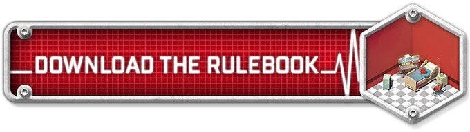 Download the basic rulebook. Final version (with graphics design work and editing) coming soon.