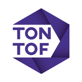 TONTOF