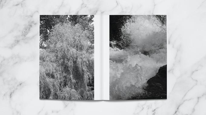 Photo series by Massimo Leardini