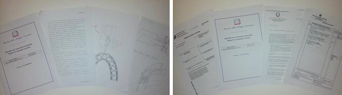 patents documents