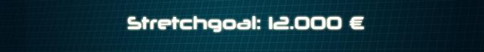 12.000 Stretchgoal