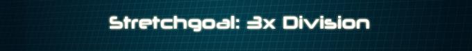 3x Division