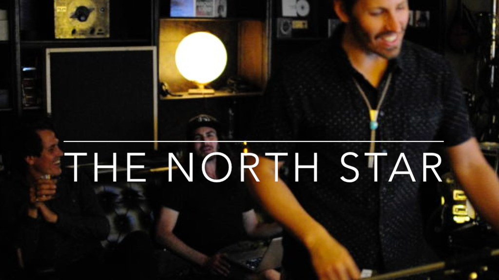 The North Star project video thumbnail
