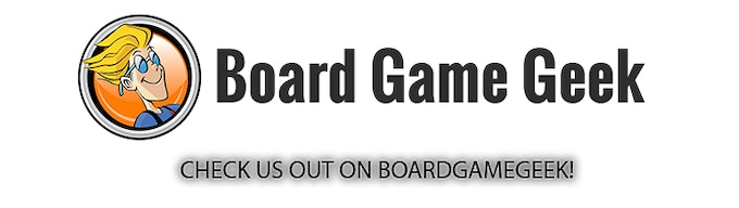 Support us on BGG. Please thumb this image to get us into the hotness!