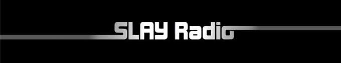 C64 Radio Remixes 24/7