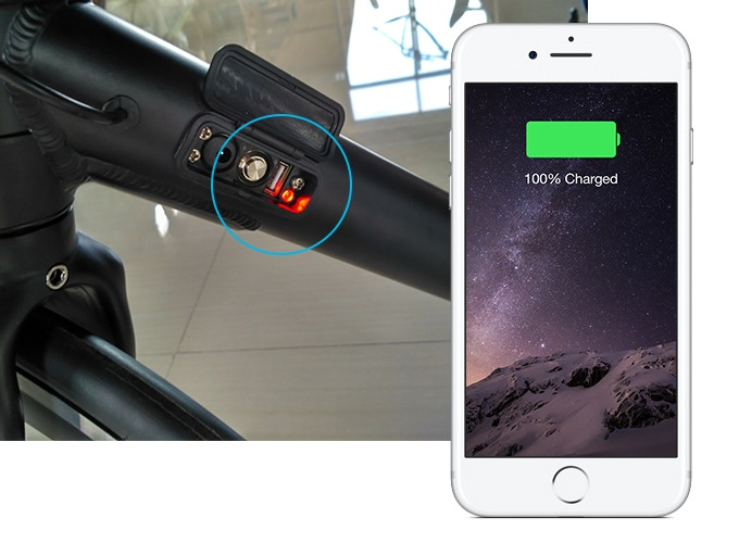 Using Turn By Turn Directions Drain Battery Life From Our