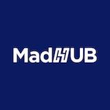 MadHub