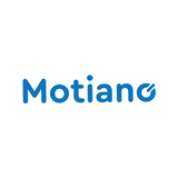 Motiano