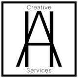 AH Creative Services