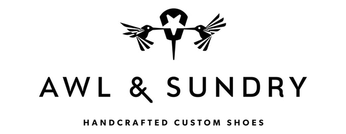 Awl & Sundry: Handmade Luxury Shoes For Everyday Gentlemen