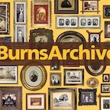 Burns Archive