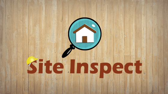 Site Inspect - Home Inspection Business App for Android