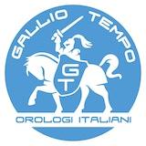GallioTempo