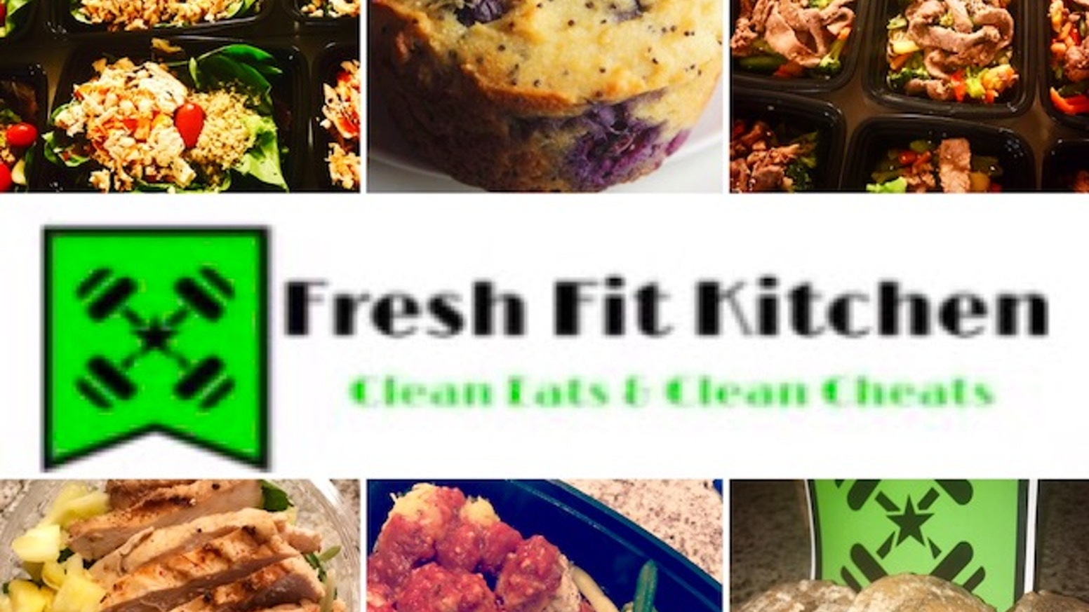Bring healthy and convenient pre-prepped meals to Williston! by ...