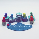 Mini Studio Games